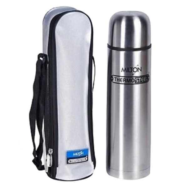 Milton Thermosteel Flask - 1000 ml