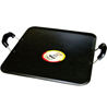 Pigeon Non-stick Pathri Tawa - 320mm