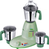 Jaipan Kitchen Green Mixer Grinder