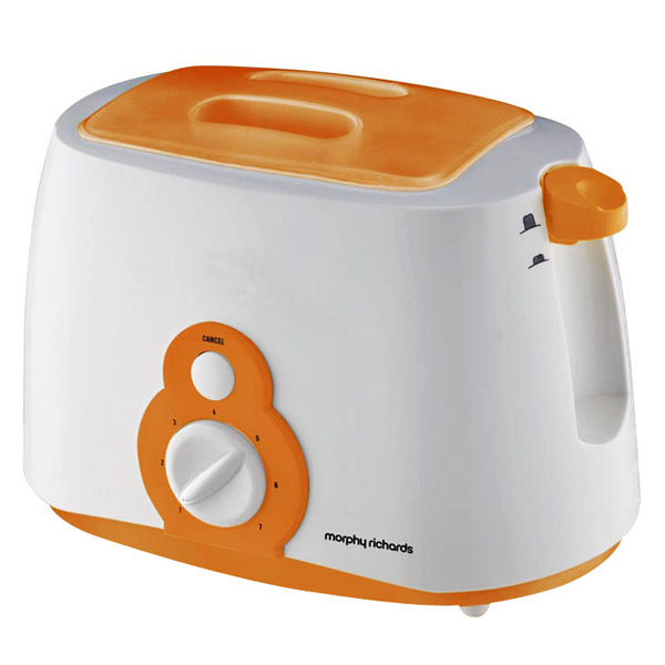 Morphy Richards Pop-up Toaster - AT-202