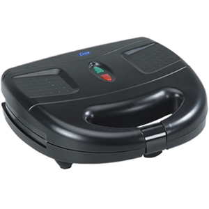 Glen Grill Sandwich Maker - GL 3026
