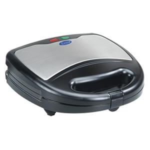 Sandwich Toaster-Glen Sandwich Maker - GL 3027 DX