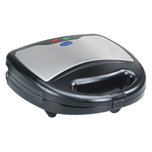 Glen Sandwich Maker - GL 3027 DX