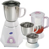 Glen 650W Mixer Grinder - GL 4026 Plus