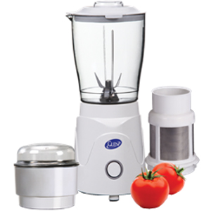 Glen Mini Blender & Grinder - GL 4045BG