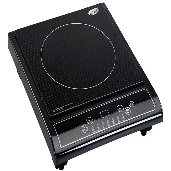Gas Tops & Cook Tops-Glen Induction Cooker - GL 3070