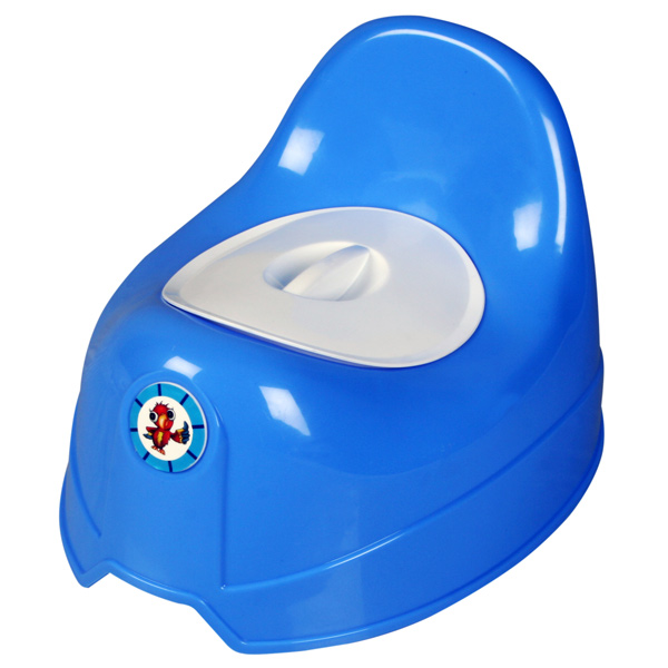 Sunbaby Potty Trainer