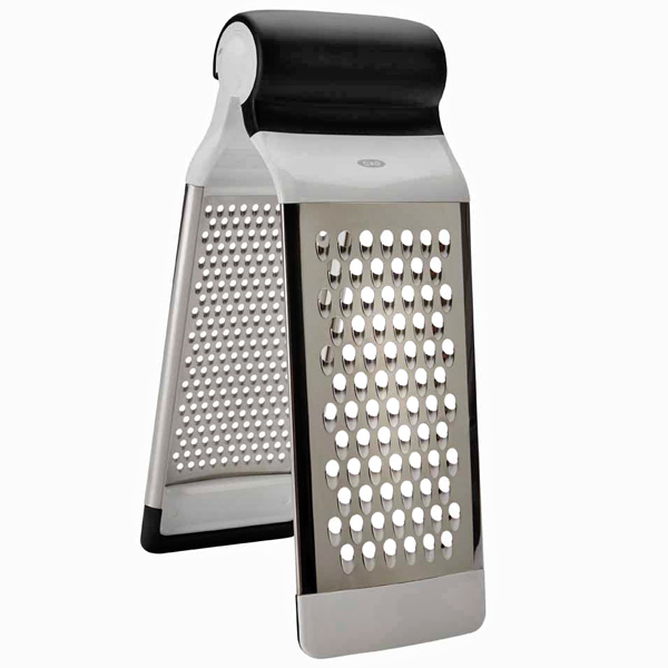 Oxo Two Fold Grater