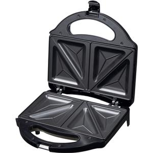 Sandwich Toaster-Wonderchef Prato Sandwich Maker