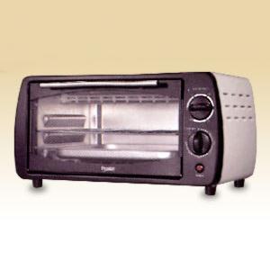 Microwaves & Ovens-Prestige Oven - Toaster - Griller POTG - 9PC - 9 Ltrs.