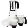Crompton Greaves 3 Jars Mixer Grinder - CG-DS51