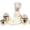 Crompton Greaves 4 Jars Mixer Grinder - CG-DD71