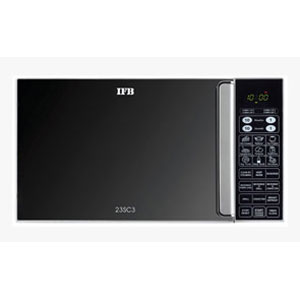 IFB Convection Microwave Oven - 23 L