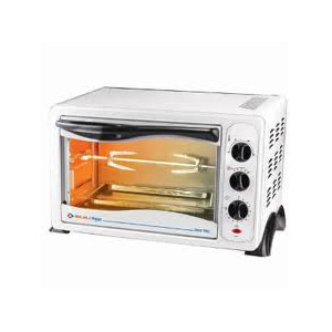 Microwaves & Ovens gifts, Send Microwaves & Ovens India