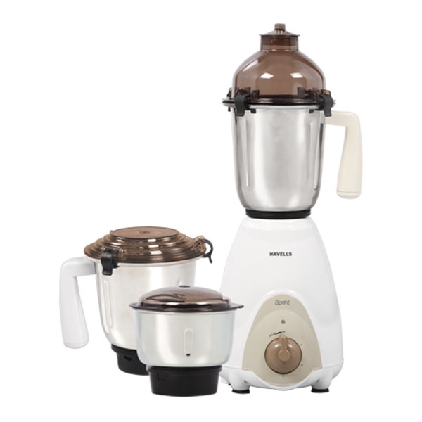 Havells Mixer Grinder - Sprint