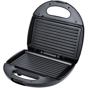 Sandwich Toaster-Bajaj Grill Toaster - SWX-8