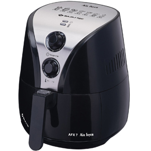 Food Maker-Bajaj Air Fryer