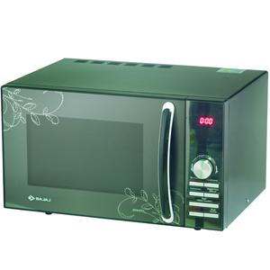Microwaves & Ovens-Bajaj Convection Microwave Oven - 23 liters