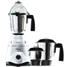 Morphy Richards Mixer Grinder - 3 Jars