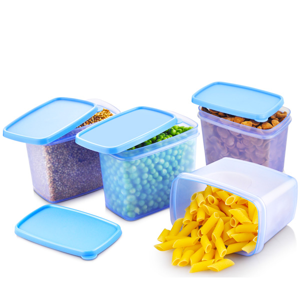 All Time Sleek Container Set 4 Pieces India : krm140large3 from www.tajonline.com size 600 x 600 jpeg 86kB