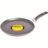 Black Diamond Non-Stick Dosa Tawa