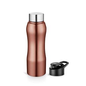 Storeware-Ideale Trendy Sipper Cum Fridge Bottle 750 ml-BISTRO