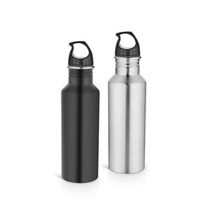 Storeware-Ideale Sports Bottle 750 ml-ARISTO-set of 2