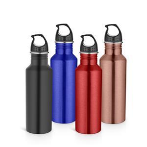 Storeware-Ideale Sports Bottle 750 ml-ARISTO-set of 4