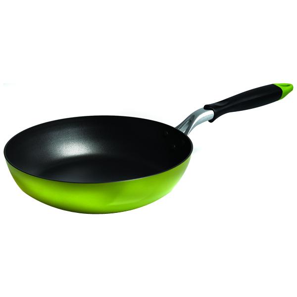 Lock & Lock Fry Pan