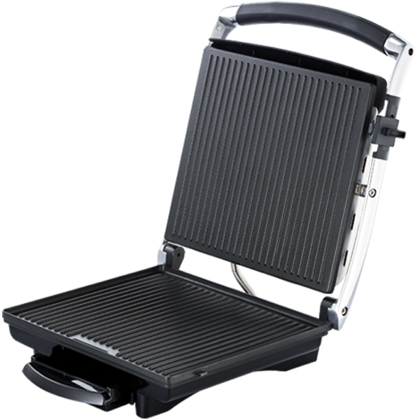 Havells 4 Slice Sandwich Press Grill - Toastino