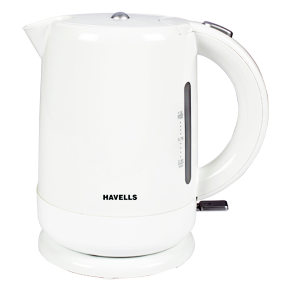Havells Aqua 1.0 L Electric Kettle