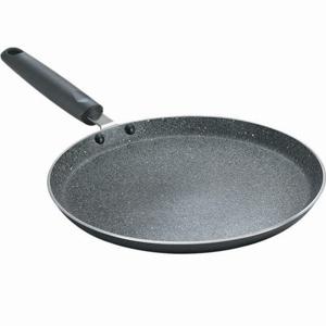 Non-Stick Cookware-Prestige Omega Deluxe Granite Omni Tawa