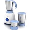 Philips Mixer Grinder with 3 Jars - HL7610/04