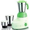 Philips Mixer Grinder with 3 Jars - HL1606/00
