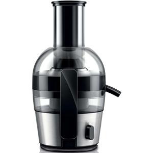 Juicers-Philips Viva Juicer - HR1863