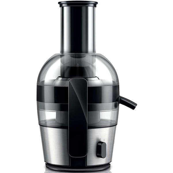 Philips Viva Juicer - HR1863