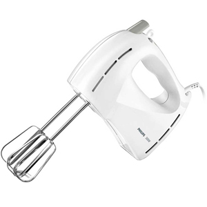 Blenders / Choppers-Philips Hand Mixer - HR1459