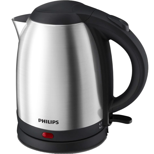 Philips 1.5 liters Kettle - HD9306/03