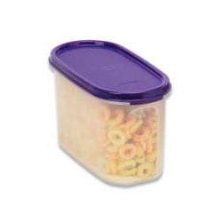 Tupperware Modular Mates Dry Storage - Set of 3