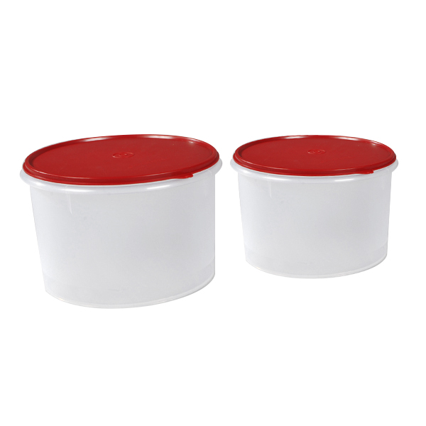 Tupperware Super Storeware