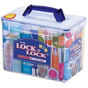 Lock & Lock Classics Container