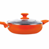 Prestige Ceramic Coated Non-Stick Curry Pot