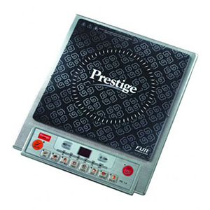 Prestige Induction Cook Top - PIC 1.0