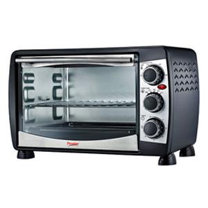 Microwaves & Ovens-Prestige OTG - POTGH 19 PCR