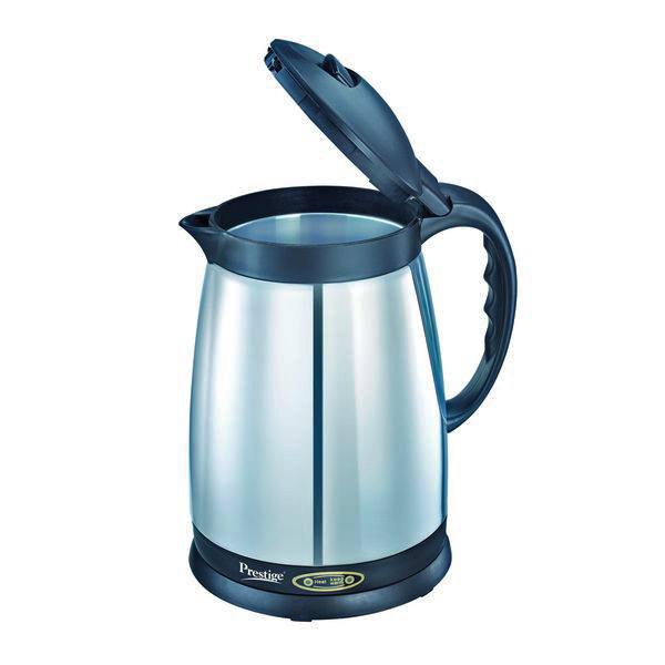 Kettle-Prestige Electric Kettle - PKSS 1.2