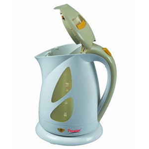 Kettle-Prestige Electric Kettle - PKPWC 1.7