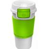Wonderchef Contigo Morgan Lilac and Citron Coffee Mug