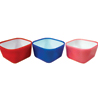 Wondercraft Delite Bowl - Set of 3