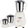 Wonderchef Essenza Pro-Mix Mixer Grinder - 3 Jars