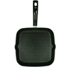 Wonderchef Masterchef Square Grill Pan - 26Cm